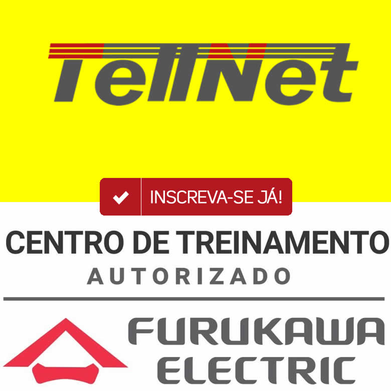 Tellnet